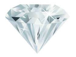 Pro Diamond Brokers