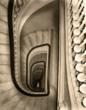 sepia photograph, fine art, art, architecture