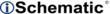 IntelliSchematic, iSchematic, TPC Training Systems, TPC Training, TPC, Telemedia, Inc., Telemedia. Machine Documentation, Updates. New features, Machine-specific, training, troubleshooting, schematic, interactive, component, information.