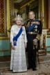 A new musical composition will commemorate The Queen's Diamond Jubilee.