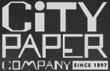 City Paper Releases Exclusive Holiday T-Shirt and Apron Designs