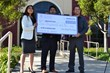 Whittier Law School Donates $2,000 to American Red Cross for Hurricane...
