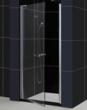 Dreamline Elegance Shower Doors are on Sale at Warehouse USA