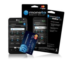 moneto available at MetroPCS
