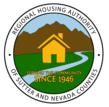The Regional Housing Authority of Sutter and Nevada Counties