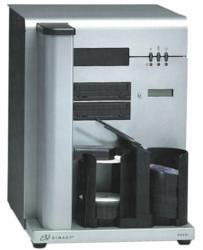 Rimage 2000i Series II