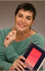 Dr. Lois Roma-Deeley