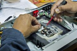 Laptop Repair | Laptop Repair Company