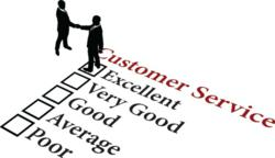 customer service skills and training for medical office