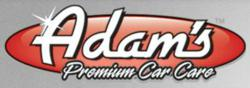 Best auto detailing products by Adam's Polishes