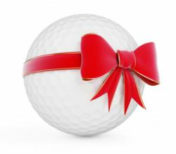 Gift For Golfers