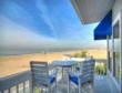 Los Angeles Vacation Rentals on bobzio.com
