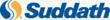Suddath logo