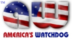 gI 110249 americas watchdog Amerikaanse Drug Watchdog dringt Nu Alle DePuy ASR En DePuy Pinnacle Hip Implant ontvangers om een ​​bloedonderzoek te krijgen en om ze te bellen voor de namen van de beste advocatenkantoren Get Gecompenseerd