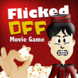 "Dream Bot Studios Gives Out Its ""Flicked Off at the Movies"" With No..."