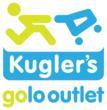 Kugler's Golo Outlet