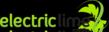 Electric Lime Media logo