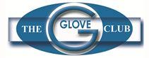 The Glove Club