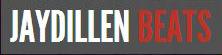 Jay Dillen Beats