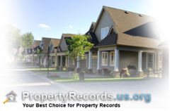 PropertyRecords.us.org