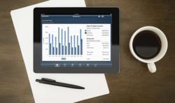 Kashoo | Simple Cloud Accounting