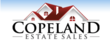 Memphis Estate Sales Company Owner Offers Memphis Community New...