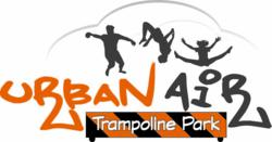 Urban Air Trampoline Park - Dallas Fort Worth's premier Indoor Trampoline Park