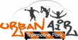 Urban Air Trampoline Park Participates in National Autism Awareness...