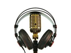 Cheap voice over rates thanks to technology allows anyone to hire professional voice talent.