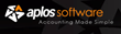 Aplos Software Unveils New Donor Management Software for Nonprofits