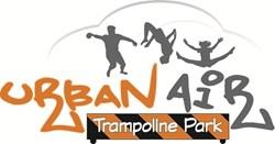 Urban Air Trampoline Park - Dallas Fort Worth's premier Indoor Trampoline Park
