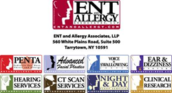 Ent And Allergy Associates Staten Island