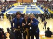 Baltimore Brazilian Jiu Jitsu Team scores 100% Medal Rate at the North...