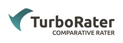 TurboRater, insurance rating software from ITC