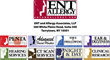 ENT and Allergy Associates® Renews its Partnership with Empire...