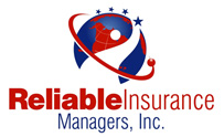 Reliable Insurance Managers Inc