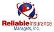 Reliable Insurance Managers, Inc. Designs Interactive Website