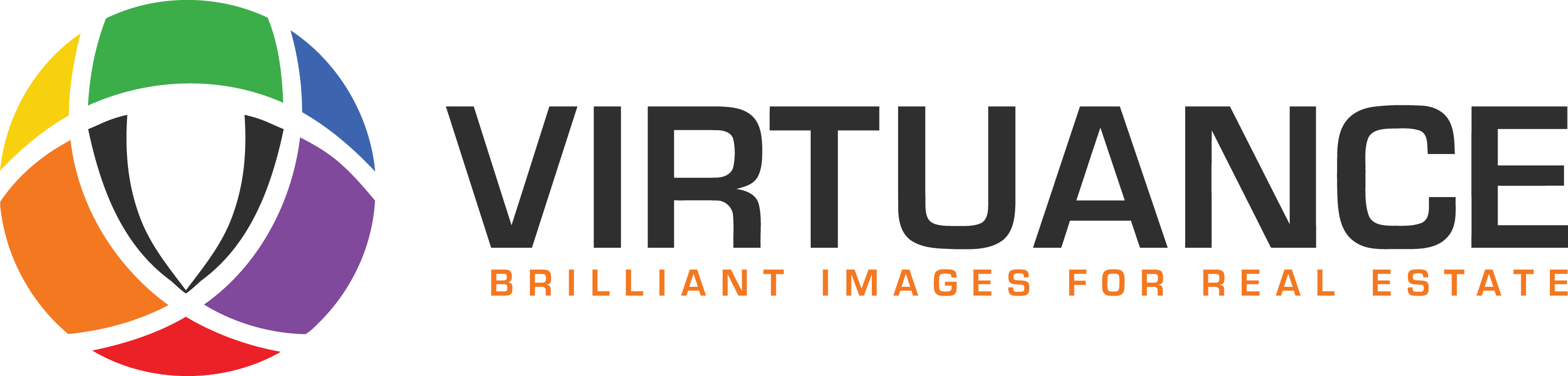 Virtuance Logo