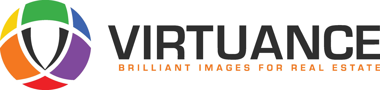 Virtuance Logo