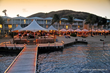 Divi Carina Bay is the host site for A Taste of St. Croix.
