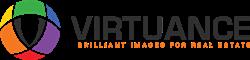 Virtuance - Brilliant Images for Real Estate
