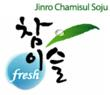 SPONSOR :: Jinro Chamisul Fresh Soju: Experience Soju
