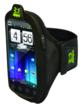 AMPHIPOD SmartView Series Product Shot Style 257