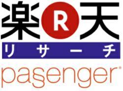 Rakuten & Passenger