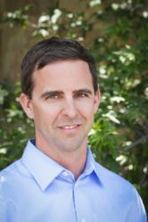 Dr. Peter Shepard of Southwestern Ear, Nose and Throat - Santa Fe, NM