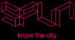 SPUN: Know the City