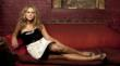 Amy Schumer: Inside Amy. DPAC, Durham Performing Arts Center, Durham,...