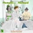 Memphis Mermaid Cover