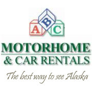 ABC Motorhome and Car Rentals
