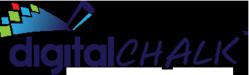 DigitalChalk - http://www.digitalchalk.com